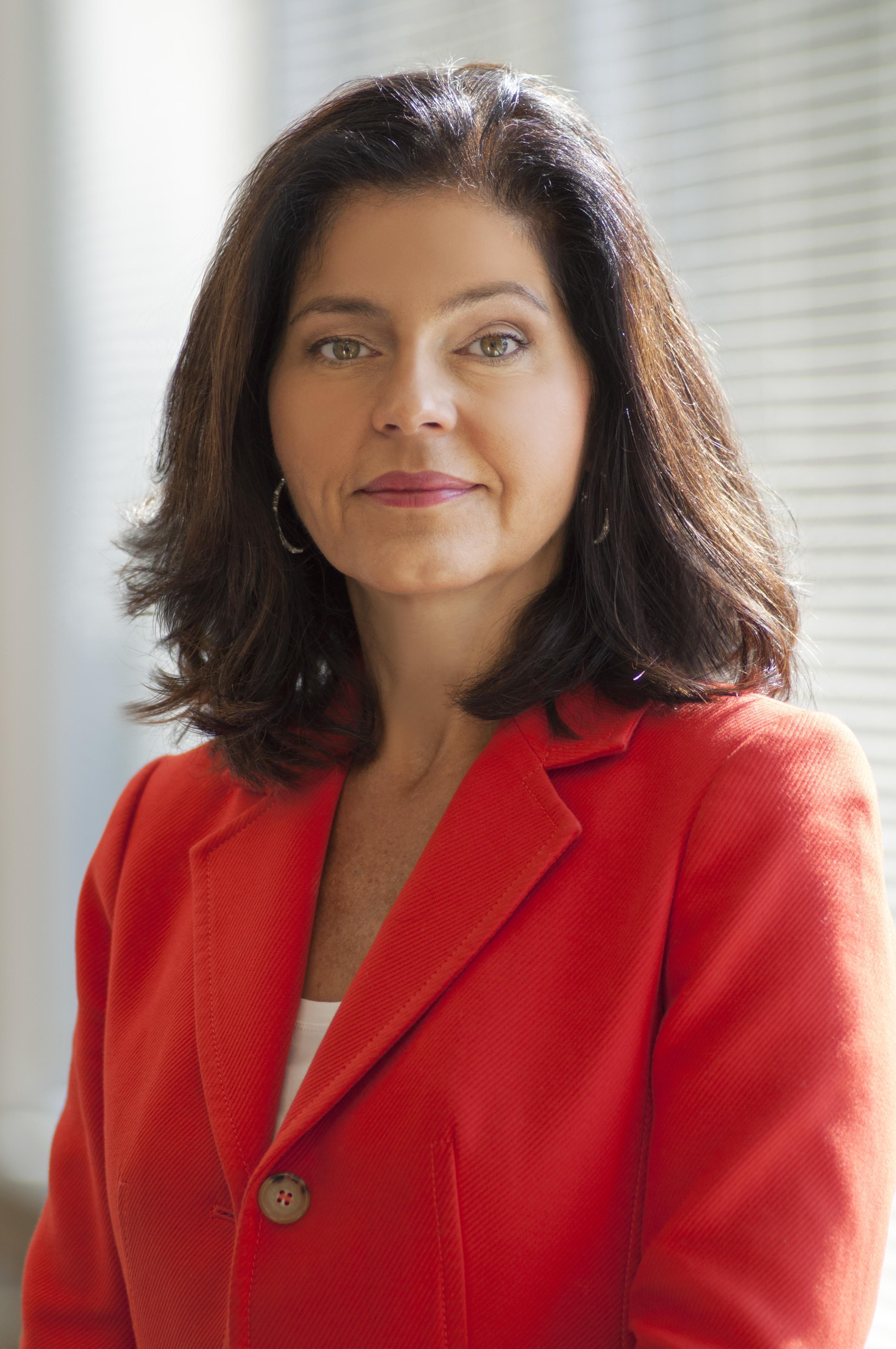 Dr. Margarita Zuley