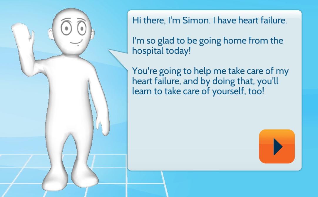 Simon1