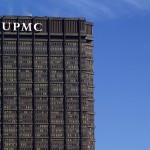 UPMC Responds to Commonwealth Court Ruling