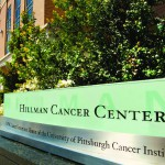 UPCI Research Rated 'Outstanding,' NCI-Designation Renewed