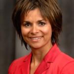 Sudden Menopause after Hysterectomy Still Overlooked