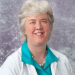 Radiologist Says Mammography Important for Finding Breast Cancer Early