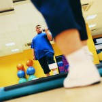 """Pitt Researchers Investigate Strategies to """"Move More"""" in New Research Study"""