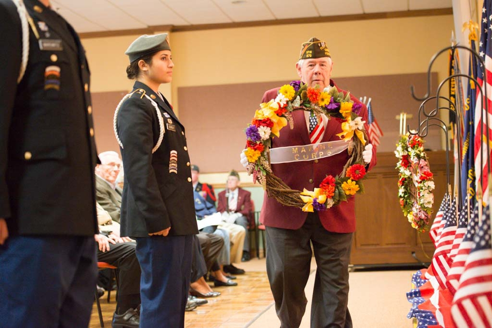 VETERANS_DAY_SHERWOOD_OAKS_20151111_28