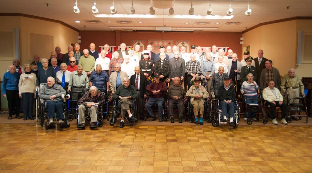 VETERANS_DAY_SHERWOOD_OAKS_20151111_34
