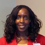 Grow Your Career with UPMC: Spotlight on Dawndra Jones, D.N.P, RN, NEA-BC