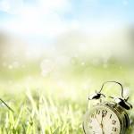 National Sleep Awareness Week: Time Change Can Be a Sleep Challenge for Some