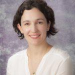 UPMC McKeesport Welcomes Plastic Surgeon Emily Beers