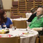 Trauma Survivors Reunited with UPMC Teams that Saved Them