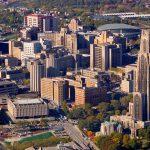 Pitt Receives Prestigious NIH Award to Support Development of Million-Person Precision Medicine Study