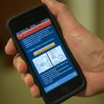 Life-Saving Smartphone App Launches in Pittsburgh