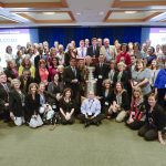 University of Pittsburgh Cancer Institute Participates in White House Cancer Moonshot Summit