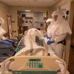 UPMC's Infectious Disease Unit Debuts Following Ebola Drill