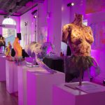 UPMC Honors Breast Cancer Awareness Month with BRA Day