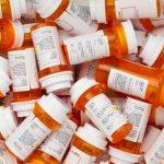 UPMC and Pitt School of Pharmacy Host Drug Take-Back Day