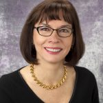 Q&A: Botox Injections and Urinary Incontinence