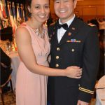 UPMC Recognizes Talent in Veterans