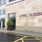 UPMC Whitfield Celebrates 10th Anniversary