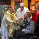 UPMC Mercy Places Catholic Mission at the Heart of Patient Care