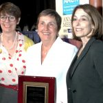 Pitt Immunologist Recognized for Innovative Cancer Research