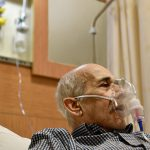 Inhibiting Certain Protein in Severe Asthma Patients Could Improve Treatment