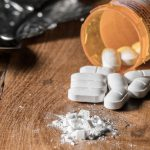 The Opioid Epidemic: Protecting Our Protectors