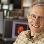 Pitt Alzheimer's Researcher Receives Zaven Khachaturian Award