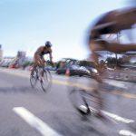 Crohn's Disease Doesn't Slow this Triathlete