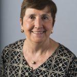 Pursuing a Cancer Prevention Vaccine