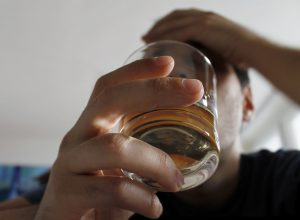 Researchers Study Links Between Alcohol Abuse and Inheritable Changes in Cancer-Causing Genes