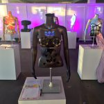 Breast Reconstruction: Healing through Plastic Surgery