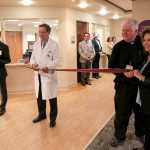 A 'One-Stop Shop' for Cardiac Care