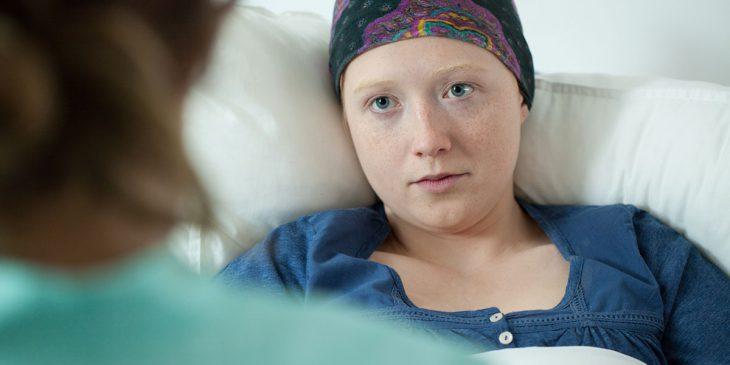 Medicaid Expansion Leads to Increase in Early-Stage Cancer Diagnoses