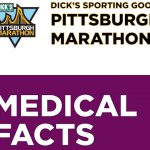 By the numbers: The 2017 Pittsburgh Marathon