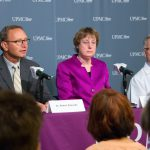 UPMC Experts Explain Importance of Vaccinating Children for HPV Virus
