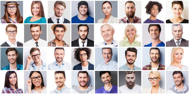 Making Faces: Diving into the Complex Genetics of Facial Appearance