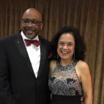Breaking Barriers: UPMC Heart and Vascular Institute Employees Honored