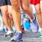 UPMC Offers Late-Stage Training Tips for Pittsburgh Marathon Runners