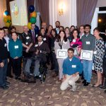 Calling All Innovators: Pitt Innovation Challenge Now Accepting Applications