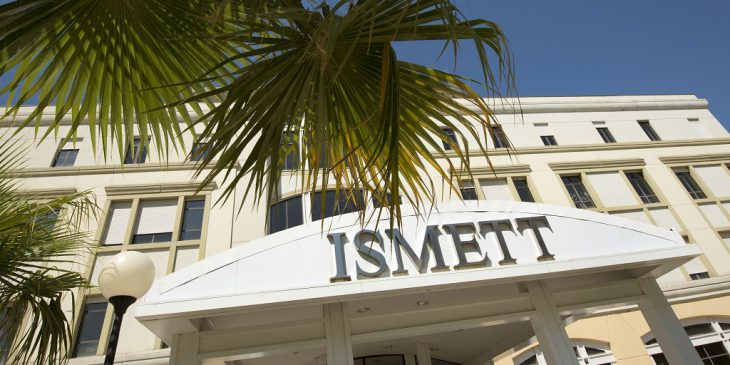 ISMETT's transplant program continues to grow, reach milestones