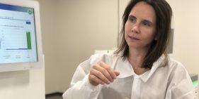 New Genome Center to Advance Precision Medicine and Immunotherapy