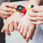 Wearable Health Trackers: Which One Should I Choose?