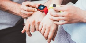 Wearable Health Trackers: What Should I Know?