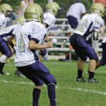 Game Day Tips for Maintaining Vocal Health and Wellness