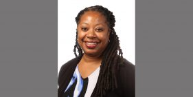 Epidemiologist Ushers Health Equity Policy into American Public Health Association Bylaws