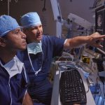 UPMC, Pitt Research Aims to Eliminate Need for Immunosuppressants in Transplantation