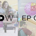 NOW – Episode 10