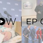 NOW – Episode 11