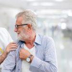 New Study Demonstrates Importance of Palliative Care Referral in IPF Patients