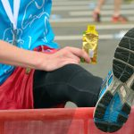 Nutrition Dos and Don'ts for Marathon Runners